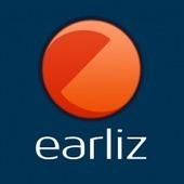 EARLIZ : La gestion de projet simple pour le secteur du mid-market | MarCom Startup | MarCom Startup | Scoop.it