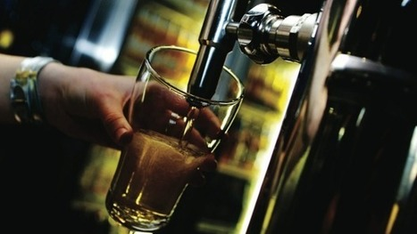 Aussies drink more alcohol despite claims to the contrary | Alcohol & other drug issues in the media | Scoop.it