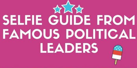 celebrity politicians essay This study aims to discuss the disadvantages of having people coming from the showbiz sector to running into political positions.
