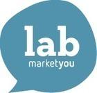 Liderar es un deporte de contacto | Empresa 3.0 | Scoop.it