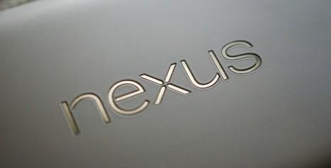 The details for the rumoured Nexus 6 aka Motorola Shamu, check them out here - Bubblews | Mash Folder | Scoop.it