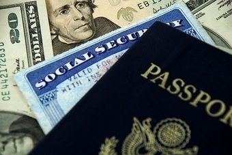 A Charleston Social Security Lawyer Can Appeal SSDI Claim Denials | Jan Dils | Scoop.it