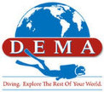DEMA Board of Directors to Meet in San Diego for First Board Meeting of 2014: Feb. 26-27 | The Business of Scuba Diving | Scoop.it