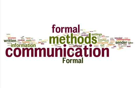Basic Communication Skills Everyone Should Know | Workplace Communication - INDPA | Scoop.it