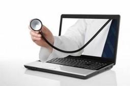 Pourquoi les malades vont-ils chercher des informations médicales ... | Web medical | Scoop.it
