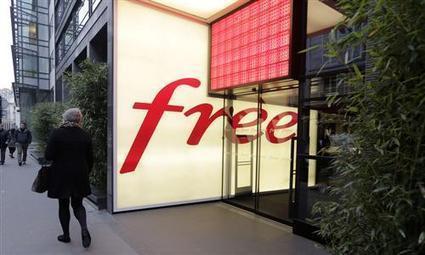 Free Mobile : 8.000 emplois détruits dans les centres d'appels ? | Fournisseurs accès à Internet (FAI) | Scoop.it
