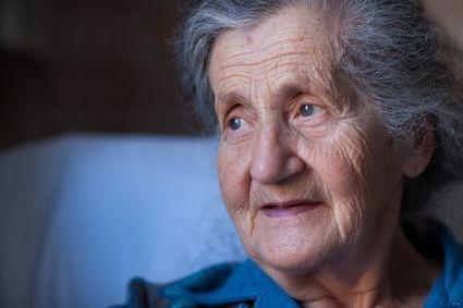 Vigi'Fall, le détecteur de chutes pour seniors bientôt disponible | Innovations pour un habitat évolutif | Scoop.it