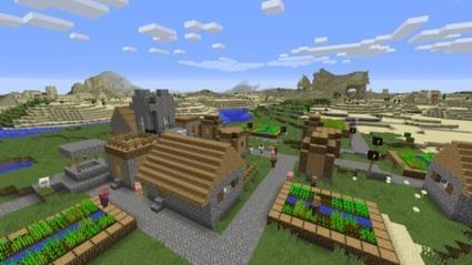 Bright Hub's Complete Guide to Minecraft | Mi clase de primaria | Scoop.it