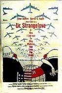 Films of the Cold War   Espionage Films   Scoop.it