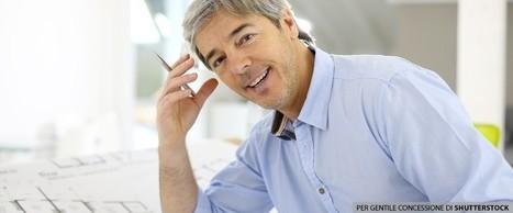 Il tuo nome è un investimento a lungo termine | Social Media Consultant 2012 | Scoop.it