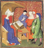 christine | Resources for medieval manuscript and early print studies | Scoop.it