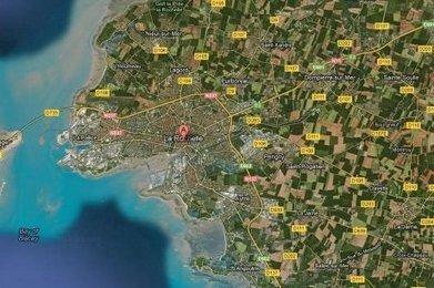 La Rochelle : la fin des villes à la campagne | Urbanisme | Scoop.it