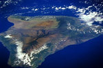 Hawaii becomes 50th state — History.com This Day in History — 8/21/1959 | On This Day | Scoop.it