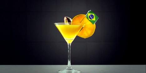 Résumer Brésil vs. Allemagne En 10 Sec - Web-fr.info | Web-fr.info | Scoop.it