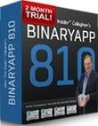 Insider John - Binary App 8-10 | Clicksure great deals | Scoop.it