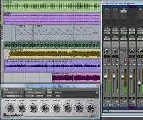 Music Recording Software - Audio Engineering Source | Soulfisticated Music Production Institute | Scoop.it