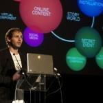 Social TV et TV connectée : le mélange des genres | Technologies and Transmedia Experiences | Scoop.it