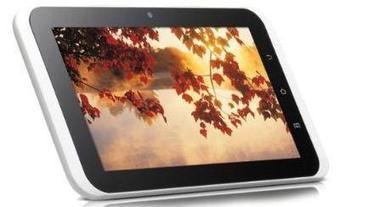 48% off on HCL ME Y2 Tablet-Amazon   offersmania.in   Scoop.it