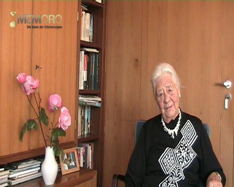 Süßigkeiten in der Nachkriegszeit - Lisa Neumann - The MEMORO Project | MemoroGermany | Scoop.it