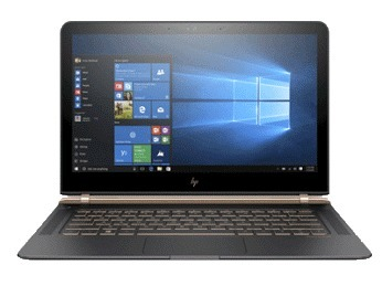 HP Spectre 13-v021nr Review - All Electric Review | Laptop Reviews | Scoop.it