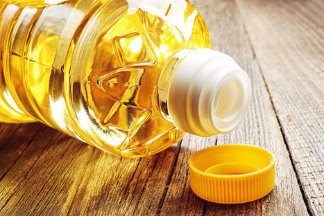 RiseEarth : Vegetable oils cause cancer, heart disease, diabetes and more: Use these healthy alternatives instead | Diabetes tipo II y como cuidarse | Scoop.it