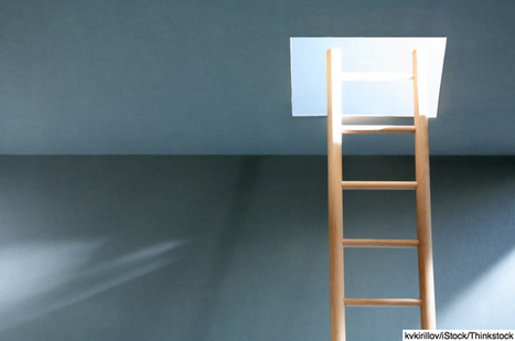 Breaking the artificial ceilings we place over gifted and talented children | The Thomas B. Fordham Institute | Instruction & Technology | Scoop.it
