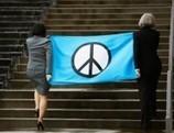 ¿Cuál es el país más pacífico del mundo? | ¿Cómo sería el mundo si las naciones con mayor población las ubicamos en los países más grandes extensos? | Scoop.it