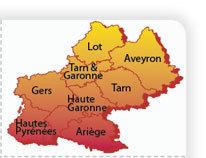 RESIDE.MIP, Réseau d'Information Développement durable et Environnement en Midi-Pyrénées. | Jeunes Reporters pour l'Environnement | Scoop.it