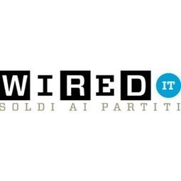"Soldi ai partiti:  – Wired.it | L'impresa ""mobile"" | Scoop.it"