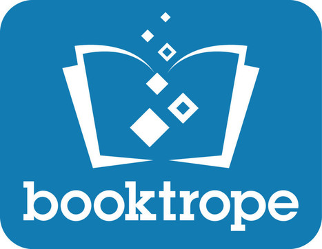 Looking to reinvent publishing process, Booktrope wins $205K at Seattle Angel ... - GeekWire   Writing  shares   Scoop.it