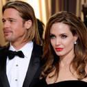 Angelina Jolie devoted to Brad Pitt | Women's Favourite | Scoop.it