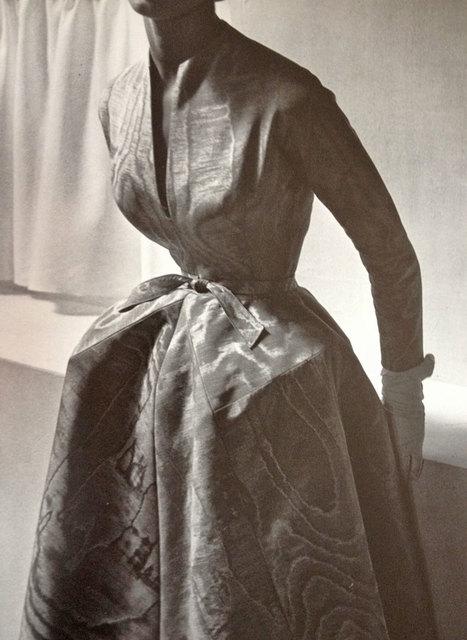Kristijan Dior i New Look | Plezir | istorijski i scenski kostim | Scoop.it