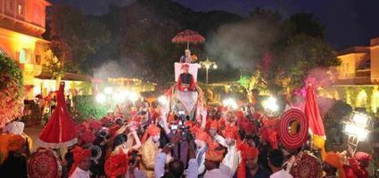 Planning Weddings Kerala In The Lap Of Nature by Celina Dsouza | Wedding | Scoop.it