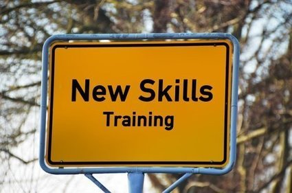 The Difference Between Knowledge And Skills: Knowing Does Not Make You Skilled - eLearning Industry | PTC University: eLearning Resource Center | Scoop.it
