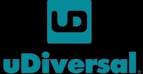 uDiversal, le réseau social professionnel de l'innovation sociale | Innovation à 360° | Scoop.it