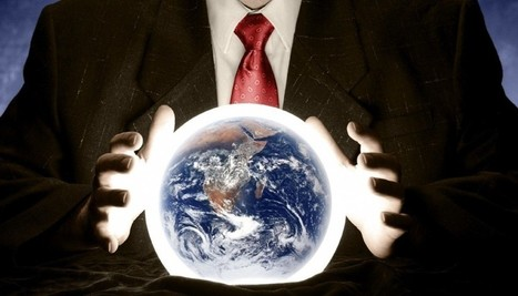 Impact Investing in 2016: Six Predictions for the Year Ahead | Impact AlphaImpact Alpha | Finance et économie solidaire | Scoop.it