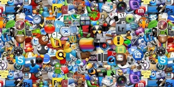 5 sites d'icônes gratuits   TIC et TICE mais... en français   Scoop.it