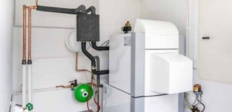3 Tips on How to Achieve Best Hot Water System - Tip Pirate | Tips & Guides | Scoop.it