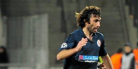 Ligue 1 : suivez le match Montpellier-Ajaccio ce soir en direct | Streaming Match foot | Scoop.it