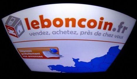 Le Bon Coin et Vivastreet, nouveaux eldorados pour trouver un emploi? | content marketing | Scoop.it