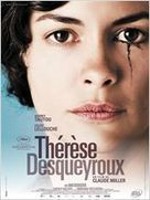 Thérèse Desqueyroux en streaming | filmstorrents | Scoop.it