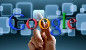 Google's 10 Most Interesting Innovations In Progress! - Smashing Ideaz | JUST AWESOME | Scoop.it