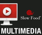 Slow Food International - Good, Clean and Fair food. | School Kitchen Gardens | Scoop.it