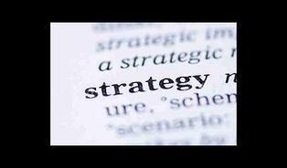 How to Plan Your Content Marketing Strategy | Communication digitale & more... | Scoop.it