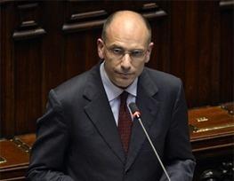 """Letta alla Camera: """"Fare tesoro dei nuovi italiani""""   Riforma legge cittadinanza   Scoop.it"""