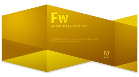 Why More and More Designers are Switching to Fireworks - UX Movement | Expertiential Design | Scoop.it