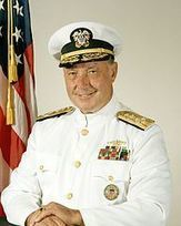Admiral accuses Obama of being a Benghazi co-conspirator | Liberty Revolution | Scoop.it