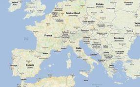 Home - Ice Age Europe | Aux origines | Scoop.it