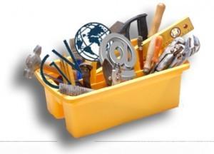 Herramientas y apps esenciales para freelance, pymes y negocios | Gerencia de la PYME | Scoop.it