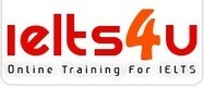 IELTS Practice | ielts practice tests - ielts4u.net | IELTS | Scoop.it